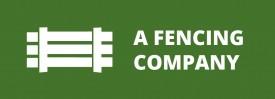 Fencing Charles Darwin  - Fencing Companies